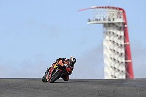 MotoGP Americas Grand Prix qualifying - Start time, how to watch & more