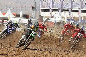 Horarios y cómo ver el Motocross of Nations 2021