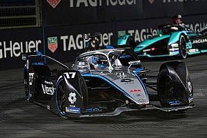 Horarios y cómo ver el final de la Fórmula E 2021 en Berlín