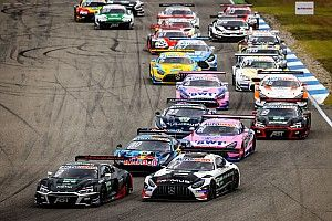 Norisring DTM: Start time, how to watch and more