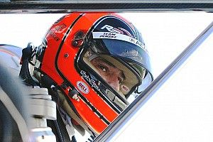 Castroneves praises Alonso, says WTR was sandbagging before