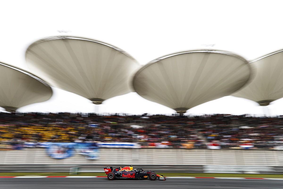 Эпидемия в Китае: FIA мониторит ситуацию на случай отмены Гран При