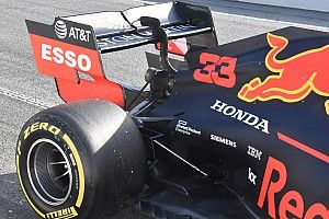 """Honda va corriger l'intégration """"trop agressive"""" de son moteur"""
