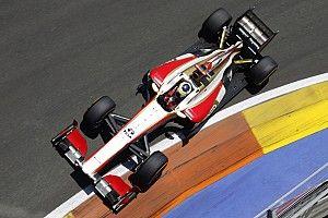 """Nouvelle écurie : la F1 dit n'avoir """"aucune discussion sérieuse"""""""
