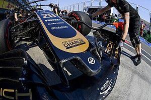 Pokolian gyors a Haas, de mégis rendkívül lassú: hogy is van ez?