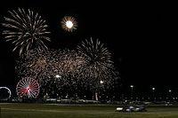 Les plus belles photos des 24 Heures de Daytona