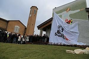 В Італії відкрили «Будинок Сімончеллі»