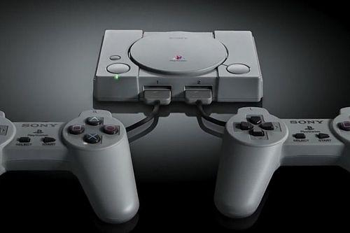 Nosztalgia – íme az 5 legrosszabb PlayStation 1-es játék