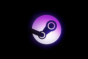 A Steam új letöltési funkciókat jelentett be a koronavírus-járvány idejére
