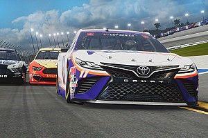 NASCAR Heat 5 sera lancé en juillet avec deux éditions