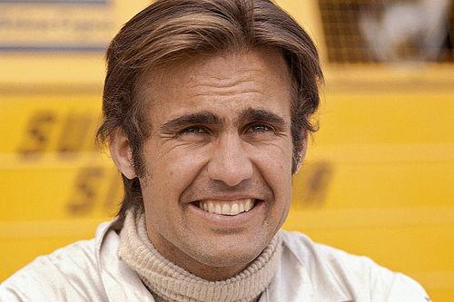 Carlos Reutemann est décédé