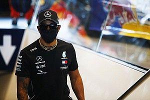"""Hamilton, Red Bull'u uyardı: """"Akıl oyunlarının işe yaramadığını öğrenecekler"""""""