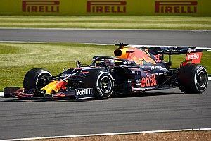Red Bull nog altijd vol vertrouwen over high rake-concept