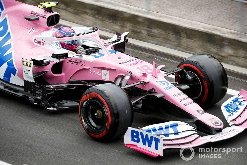"""Brawn, sobre Racing Point: """"En la F1 todo el mundo ha copiado"""""""