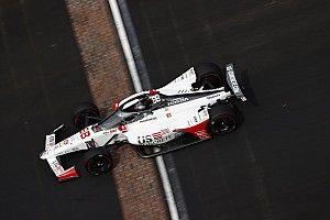 Indy 500: poker Andretti nei Fast 9, disastro Alonso (e non solo)