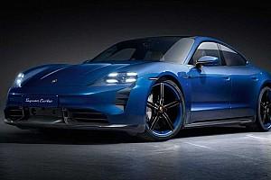A Porsche megígérte, sohasem lépnek a Bugatti útjára