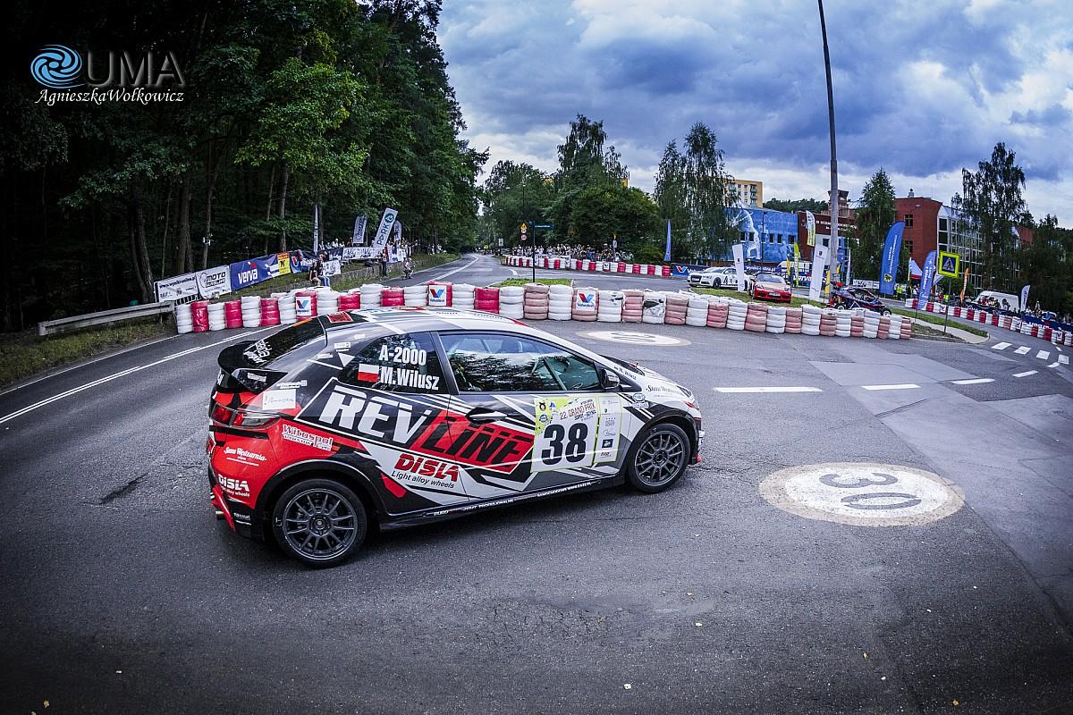 Mówią po Grand Prix Sopot-Gdynia