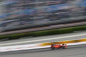 Leclerc llega a la clasificación de Rusia como máximo favorito