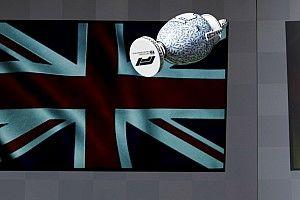 Hamilton kockázatos játéka: levegőben a Herendi Porcelán (videó)