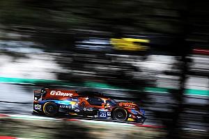 ELMS: Vittoria schiacciante del G-Drive Racing alla 4 Ore di Barcellona