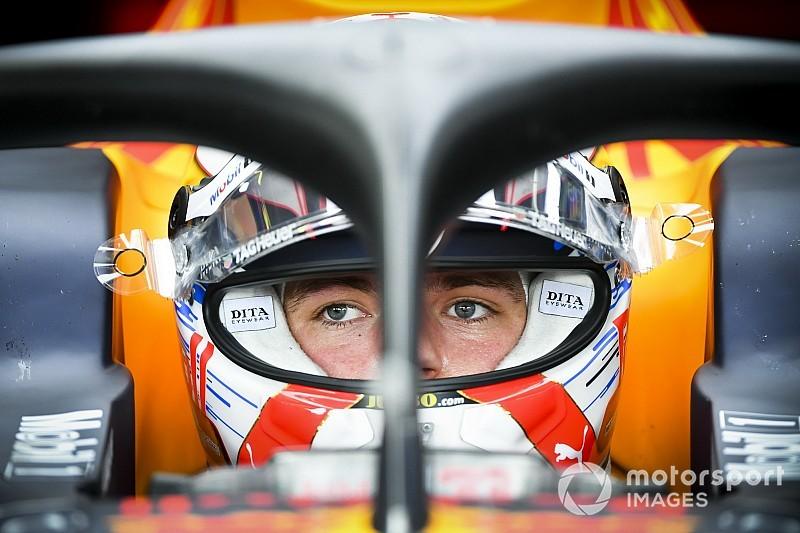 GALERIA: Confira as melhores imagens da sexta-feira da F1 na Hungria