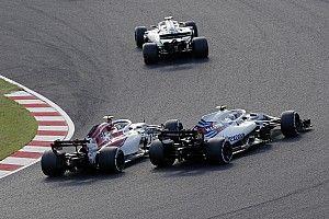 Keine Zähler für alle: Formel 1 lehnt neues Punktesystem ab!