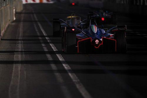"""Di Grassi """"vad"""" ötletekre és F1-et verő motorokra vágyik a Formula E-ben"""