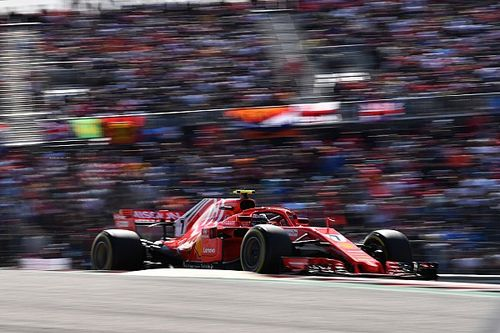 Why Ferrari's turnaround is difficult to explain