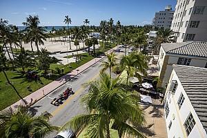 """Már csak egy """"politikai apróság"""" választja el az F1-et a Miami Nagydíjtól"""