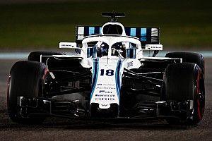Lowe: Stroll, Formula 1'e çok erken geldi