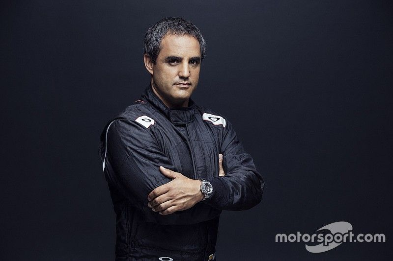 Promoted: Limited-edition Montoya watch inspired by Rolex Daytona launched