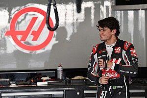 Formula 1, Pietro Fittipaldi guiderà la Haas nei test di Barcellona
