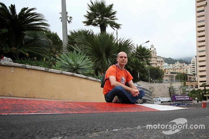 Rotterdammer ziet idee voor Formule 1 mogelijk werkelijkheid worden