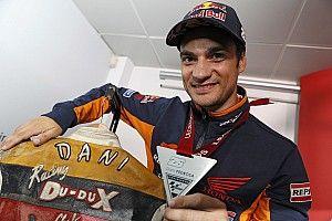GALERI: Pembalap terbaik tanpa gelar MotoGP