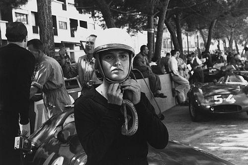 Las mujeres que ya compitieron en F1 de las que se olvida Hamilton