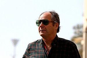 Berger begripvol over moeizame totstandkoming F1-reglement 2021