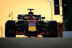 Red Bull: Haben alles getan, um Ricciardo zu halten