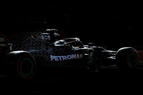 Így lehet már Imolában konstruktőri bajnok a Mercedes!