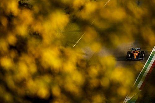 LIVE: Volg de Grand Prix van Emilia-Romagna via GPUpdate.net
