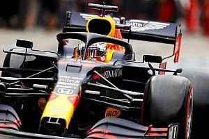 """Jos Verstappen: """"Wordt tijd dat Red Bull kampioensauto bouwt"""""""