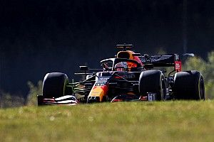 LIVE Formula 1, Gran Premio dell'Eifel: Qualifiche