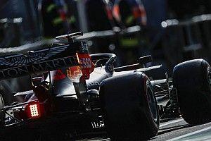 La F1 convie Honda à ses groupes de travail pour 2026