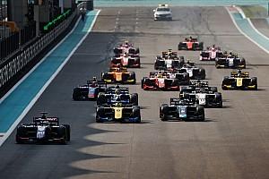 Egy új csapat mutatkozott be a Forma-1 előszobájában: itt a Hitech Grand Prix