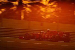Leclerc nem akart unfair lenni Vettel mögött az időmérőn