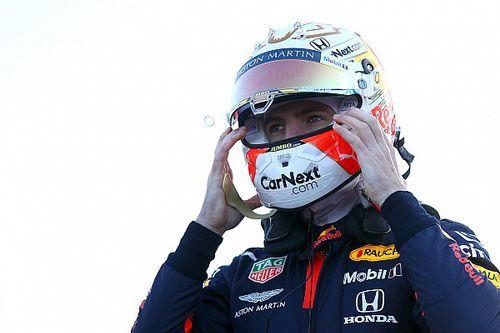 'Verstappen kan alleen maar verliezen in officiële F1-simraces'