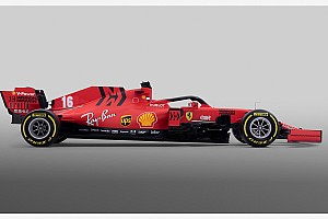 Az olasz fogyasztóvédelem jogi harcot indít a Ferrari SF1000 ellen