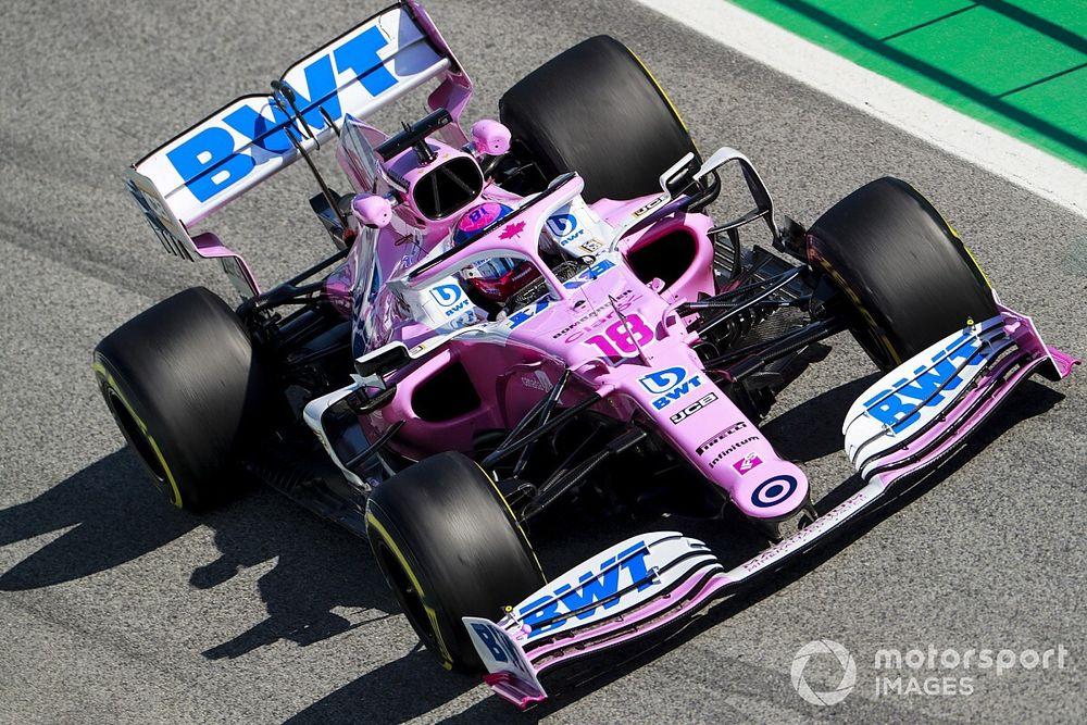 La regla que complicará la vida de los equipos en la F1 2020