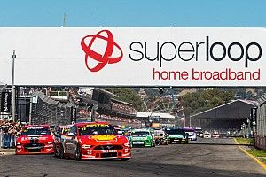 The Bend to inherit Adelaide 500 gear