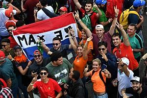 Голосование: кто для вас лучший гонщик Гран При Бразилии?