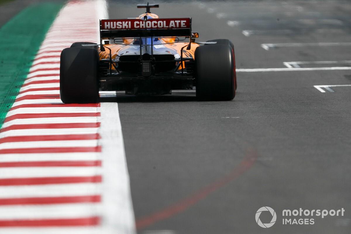 Nem volt veszélyben a McLaren 2021-es indulása: Seidl gyorsan újraindítaná a szélcsatorna építését